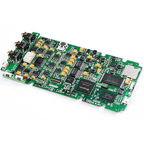 cayin n6 pcm1792a chip dsd lossless music player