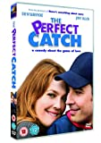 The Perfect Catch [DVD]