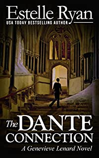 The Dante Connection by Estelle Ryan ebook deal