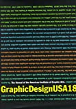 Graphic Design U.S A.: The Annual of the American Institute of Graphic Arts (365: Aiga Year in Design)