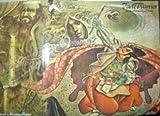 Last Autumn's Dream by Jade Warrior (1995-05-04)