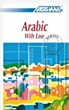 img - for Arabic with Ease (Assimil Method Books) (v. 1) book / textbook / text book
