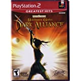 Baldur's Gate: Dark Allianceby JACK OF ALL GAMES