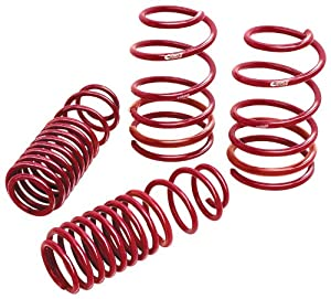 Eibach 4.2028 Sportline Performance Spring Kit