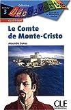 echange, troc Alexandre Dumas - Le Comte de Monte-Cristo : Niveau 3