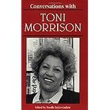 Conversations With Toni Morrisonpar Danille Taylor-Guthrie