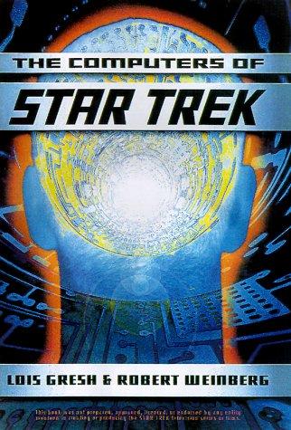The Computers of Star Trek