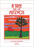 img - for A Tree Full of Mitzvos book / textbook / text book