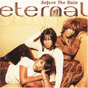 !!!Eternal - I wanna be the only One Lyrics - Zortam Music