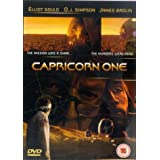 Capricorn One [DVD]by Elliott Gould