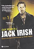 JACK IRISH, SET 1