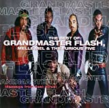 Swagger (w/ Red Cafe, Snoop... - Grandmaster Flash