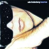 Songtexte von Udo Lindenberg - Kosmos