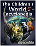 The Children's World Encyclopedia