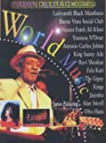 img - for World Music (Sound Trackers) book / textbook / text book