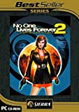 Sierra Best Sellers: No One Lives Forever 2