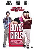 echange, troc Boys and Girls [Import USA Zone 1]