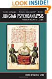 Jungian Psychoanalysis: Working in the Spirit of Carl Jung