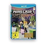 von Nintendo Plattform: Nintendo Wii UErscheinungstermin: 30. Juni 2016Neu kaufen:   EUR 27,99