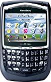 BlackBerry 8700g Phone (T-Mobile)
