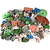 Metolius Foundation Holds - 105 Pack Holds & boards