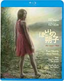 ほとりの朔子[Blu-ray/ブルーレイ]