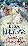Secrets of a Summer Night (The Wallflowers, Book 1) (0060091290) by Kleypas, Lisa
