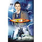 Doctor Who: The Eyelessby Lance Parkin