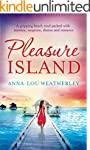 Pleasure Island: A gripping beach rea...