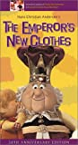 The Emperors New Clothes (30th Anniversary Edition) [VHS]