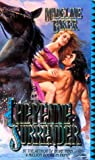 Cheyenne Surrender (Leisure historical romance)