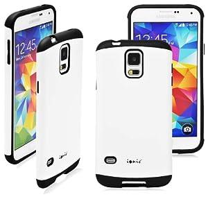 Amazon.com: Ionic BELLA Samsung Galaxy S5 Case Smartphone (AT&T, T