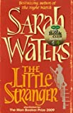 Waters. Sarah The Little Stranger by Waters. Sarah ( 2010 ) Paperback