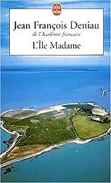 L' île Madame