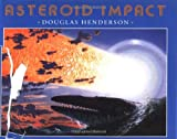 img - for Asteroid Impact book / textbook / text book