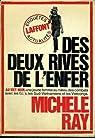 Des deux rives de l'enfer par Michèle