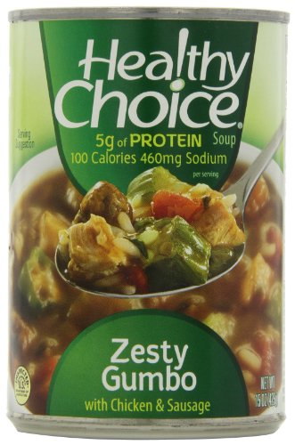 healthy-choice-zesty-gumbo-soup-15-ounce-cans-pack-of-12