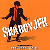 echange, troc Cherry Poppin Daddies - Skaboy Jfk