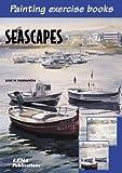 Seascapes (8495323052) by Parramon, Jose M.