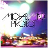 One More Round (Radio Mix)
