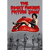 515VMSQS1VL. SL500 SS160  The Rocky Horror Picture Show   $4.99!