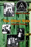 The Other Side: Shorter Poems (0531071677) by Johnson, Angela
