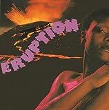 Eruption Featuring Precious Wilson