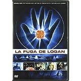 La Fuga De Logan [DVD]