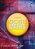 Higher GCSE Maths (Elmwood Press)