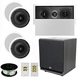 Regent home theater system model ht-391 manual