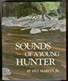 Sounds of a Young Hunter (Sounds of Language Readers)