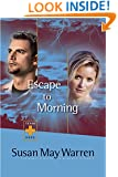 Escape to Morning: 2 (Team Hope)
