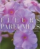 echange, troc M.-H. Loaëc - Parfums de fleurs