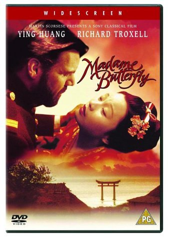 madame-butterfly-import-anglais